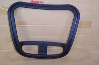 Cens.com Mesh chair back YI-TSUAN ENTERPRISE CO., LTD.