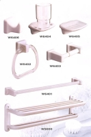 Cens.com Bathroom Hardware Parts & Accessories YI-TSUAN ENTERPRISE CO., LTD.