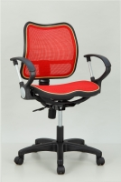Cens.com Mesh Chair YI-TSUAN ENTERPRISE CO., LTD.