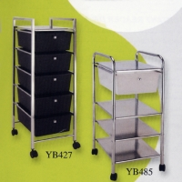 Cens.com Stands, Display Stands YOUNG BRIGHAM ENTERPRISE CO., LTD.
