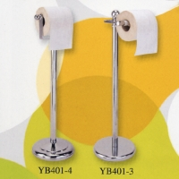 Cens.com Toilet Tissue Holders YOUNG BRIGHAM ENTERPRISE CO., LTD.
