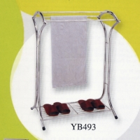 Cens.com Versatile Racks YOUNG BRIGHAM ENTERPRISE CO., LTD.