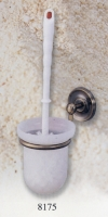 Cens.com Toilet Plungers YOUNG BRIGHAM ENTERPRISE CO., LTD.