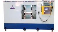Cens.com 鋁管雙頭加工機 (米型) 凱泓機械股份有限公司