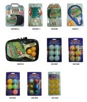 Cens.com 乒乓球與組合 旭正國際股份有限公司