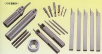 CNC簡易操作車刀磨刀機範例
