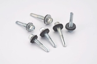 Self-drilling Screws