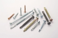Cens.com Wing Screws YOUR CHOICE FASTENERS & TOOLS CO., LTD.