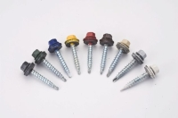 Cens.com Roofing Screws YOUR CHOICE FASTENERS & TOOLS CO., LTD.
