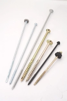 Cens.com Long Screws YOUR CHOICE FASTENERS & TOOLS CO., LTD.