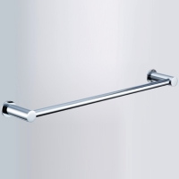Cens.com Bathroom Accessory LIN KUN TA INDUSTRIAL CO., LTD.