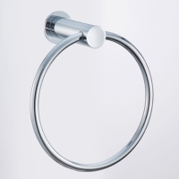 Cens.com Towel Ring LIN KUN TA INDUSTRIAL CO., LTD.