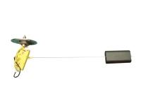 Sending Unit/Fuel Gauge/Fuel Level Sensor