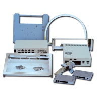 Cens.com *Electronics product & Food machinery YU-SHENG SHEET METAL CO., LTD.
