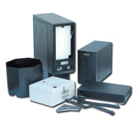 Industrial Components Parts
