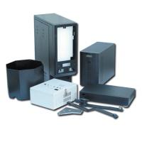 Electronics product & Food machinery