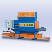 EPS Compressing Machine