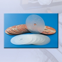CD-coating Removing & Recycling
