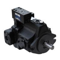 高压250bar V型柱塞泵 、高压变量柱塞泵