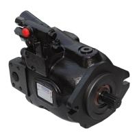 高压柱塞泵PA10V063、高压变量柱塞泵