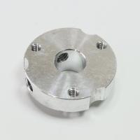 Cens.com Motor Parts 漢根實業有限公司