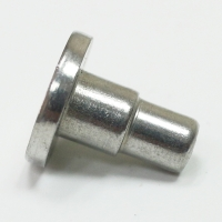 Cens.com Rivets HAN KEN ENTERPRISE CO., LTD.