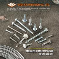 Stlainless Steel