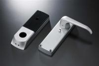 Door Lock / Compact System
