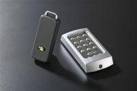 Keypad / Compact System