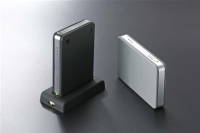 Card Reader / Compact System