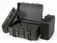Instrument Box
