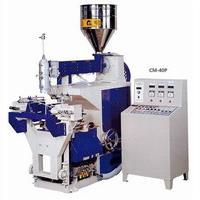 Pneumatic Type Blow Moulding Machine