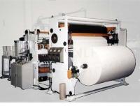Cens.com Maxi Roll Machine HINNLI CO., LTD.