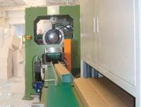 Cens.com Hand Towel Bander Wrapping Machine HINNLI CO., LTD.