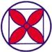 OHLA PLASTICS CO., LTD.