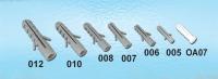 Cens.com Fischer Dubel OHLA PLASTICS CO., LTD.