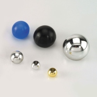 Outer Ball Inserts