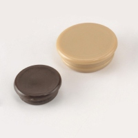 Wooden ware Inserts