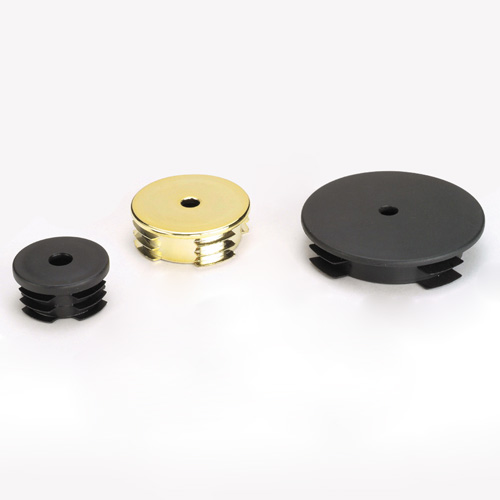Punched Circular Inserts