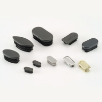 Oval Inserts