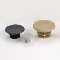 Cens.com Enlarged Round Inserts OHLA PLASTICS CO., LTD.