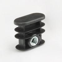 椭圆螺母轮套-横