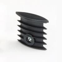 眼睛型螺母輪套-橫