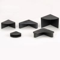 Cens.com Corner Protectors OHLA PLASTICS CO., LTD.
