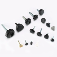 Cens.com Knobs OHLA PLASTICS CO., LTD.