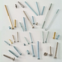 Cens.com Hardware Items OHLA PLASTICS CO., LTD.