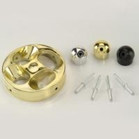Hardware Items