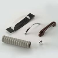 Cens.com Handles OHLA PLASTICS CO., LTD.