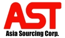 ASIA SOURCING CORP.