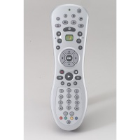 Cens.com Remote Controls JESS-LINK PRODUCTS CO., LTD.